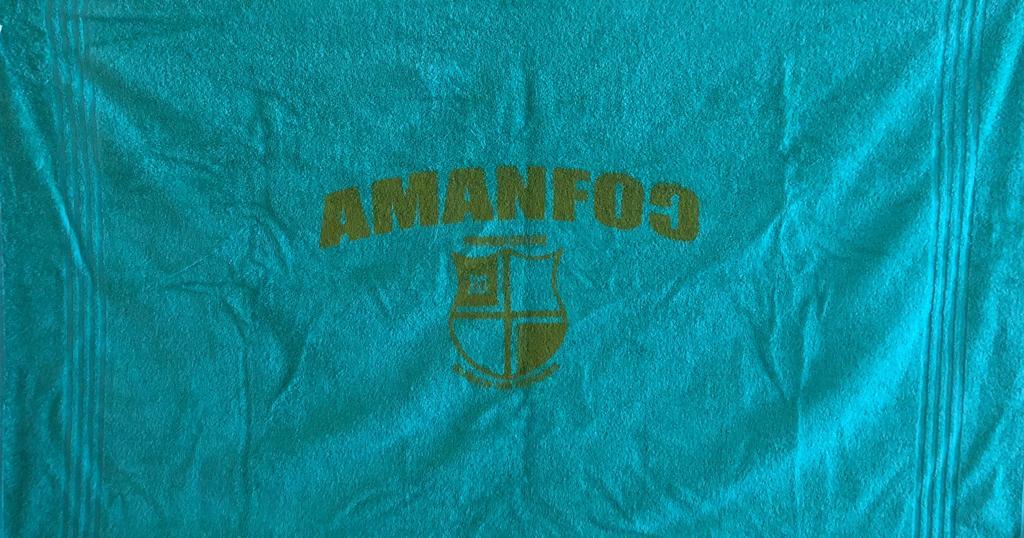ANA_towel
