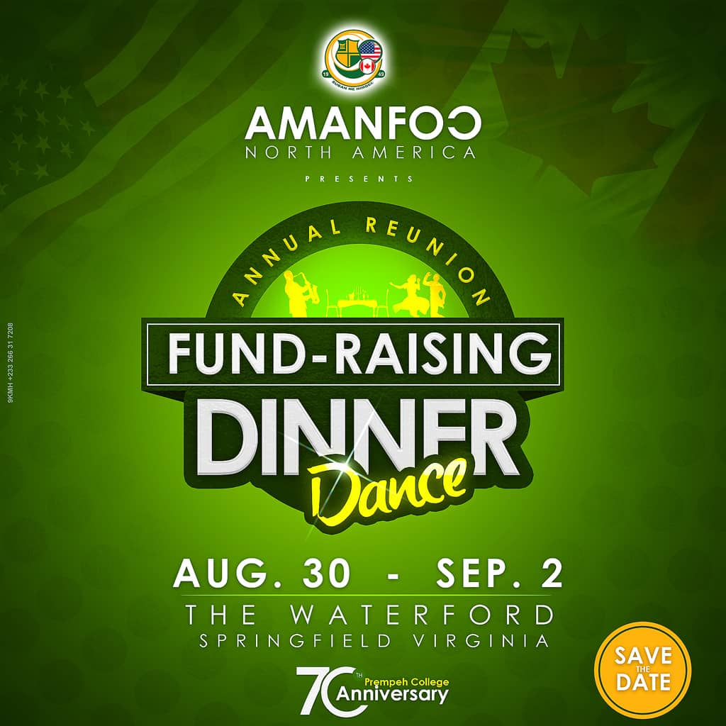 ANA-Fund-Dinner-Dance